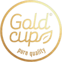 GOLD CUP® - Margarine
