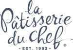 LA PATISSERIE DU CHEF®