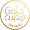 GOLD CUP®
